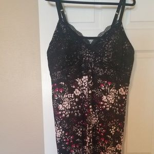 Maurices Lingerie